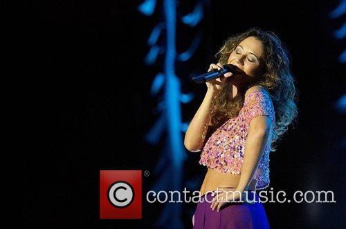 Maria Rita 5