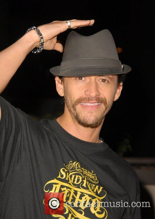 Clifton Collins 3