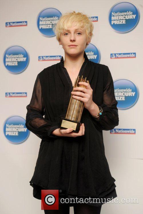 Laura Marling 3
