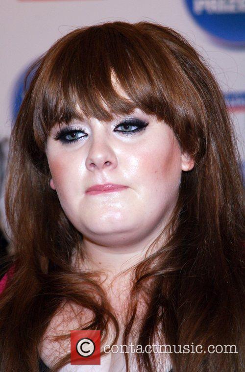 Adele 12