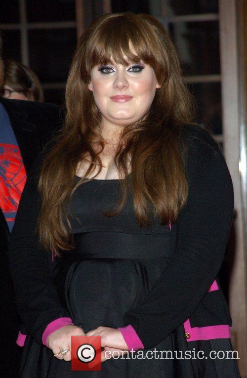 Adele 15