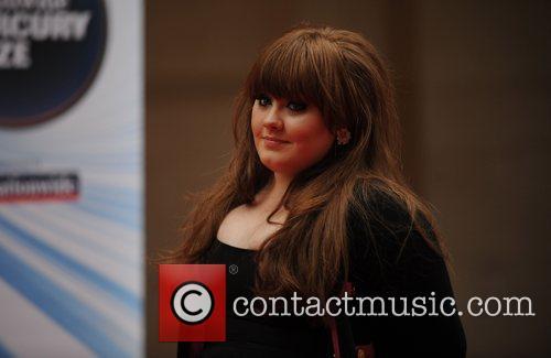 Adele 17