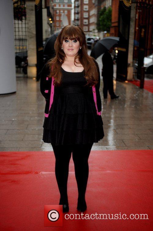 Adele 18