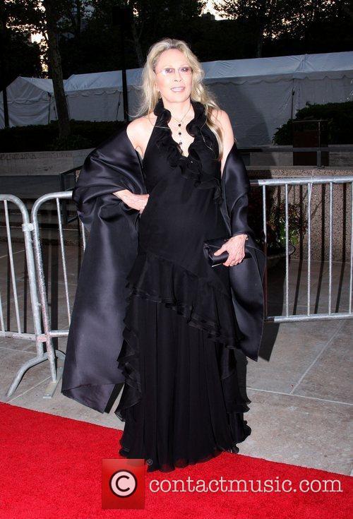 Faye Dunaway 2