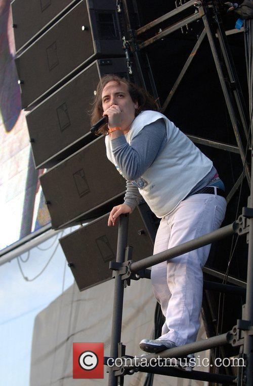 Har Mar Superstar 4
