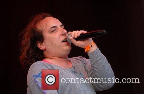 Har Mar Superstar 5