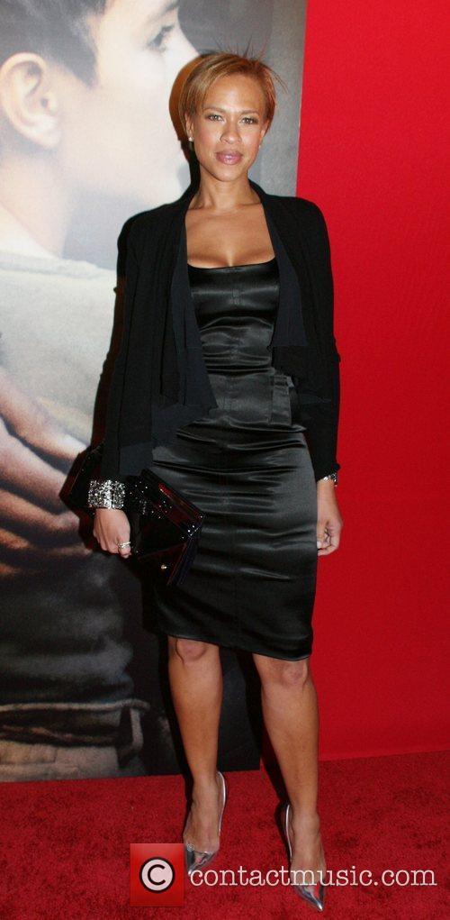 Tonya Lewis Lee 8