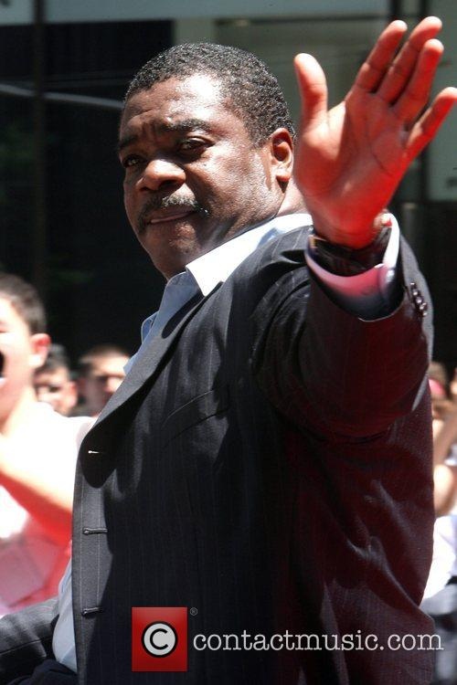 Eddie Murray 7