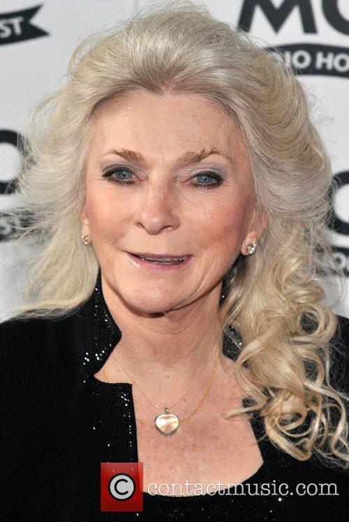 Judy Collins 7