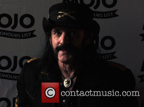 Lemmy Kilmister 10