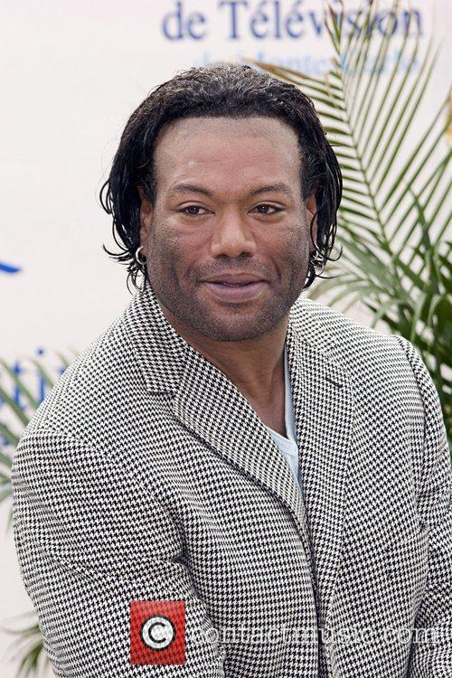 Christopher Judge 3