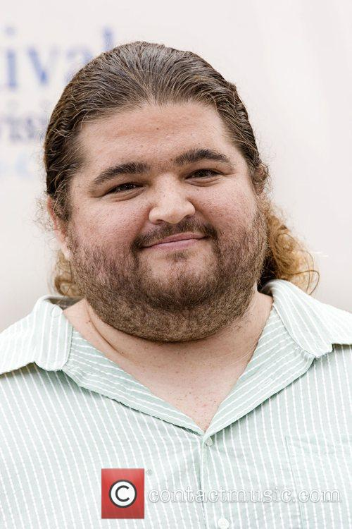 Jorge Garcia Photocall during the 2008 Monte Carlo...