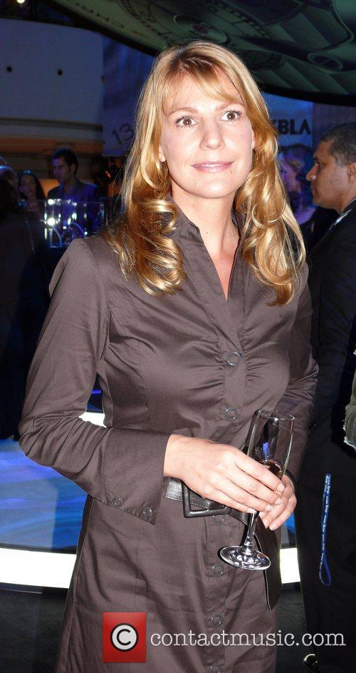Sophie Schutt 3
