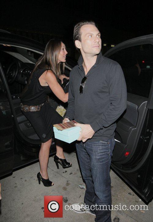 Christian Slater 11