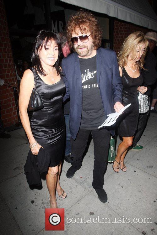 Jeff Lynne 5