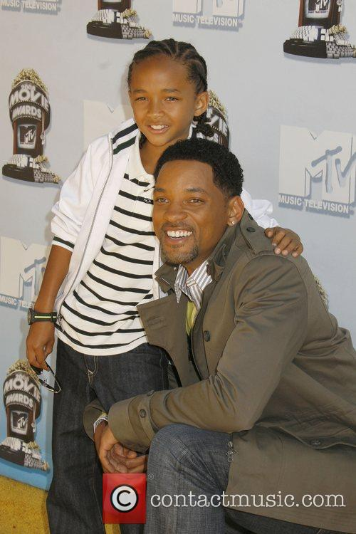 Will Smith and Mtv 3