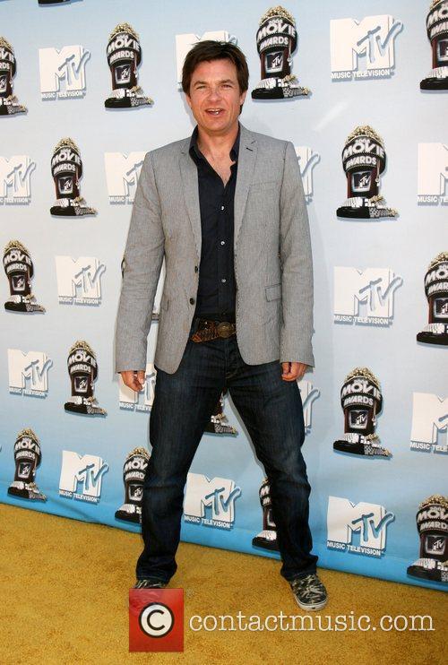 Jason Bateman and MTV 1