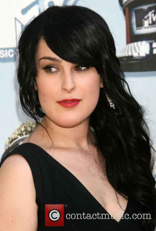 rumer willis 1896584