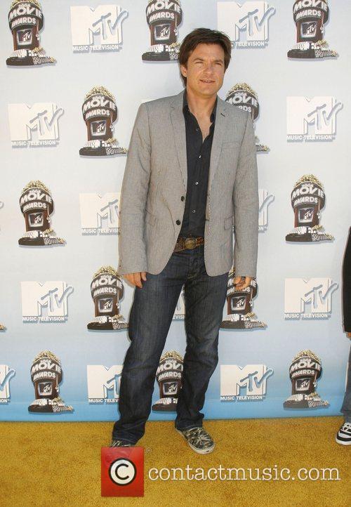 Jason Bateman and MTV 2