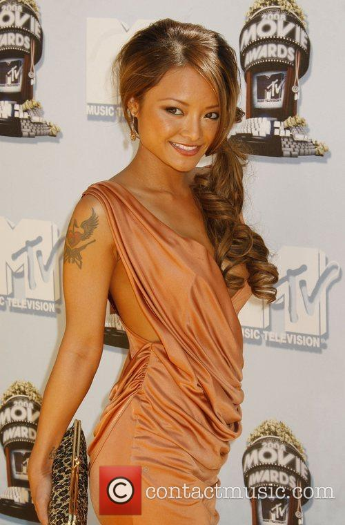 Tila Tequila and Mtv 6