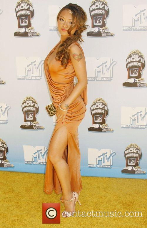 Tila Tequila and Mtv 7