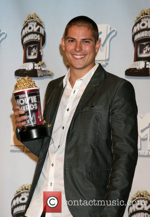 Sean Faris and Mtv 6