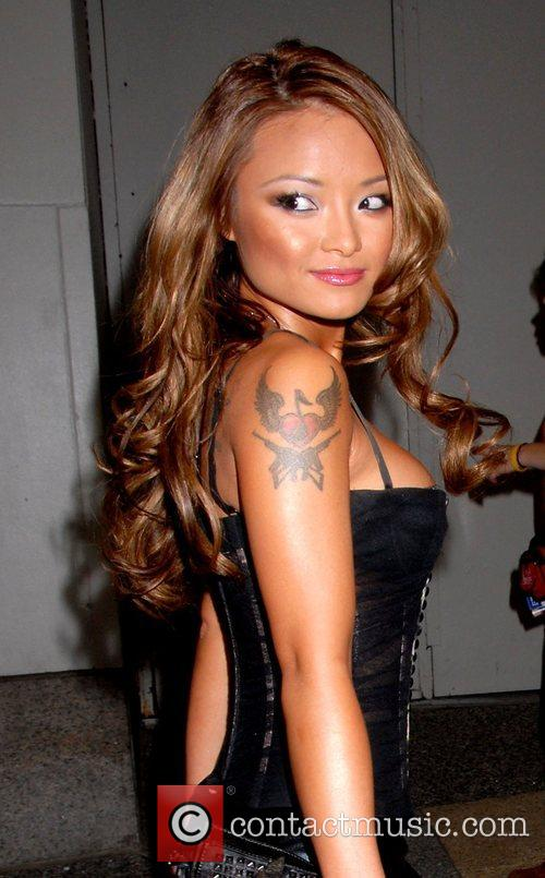 Tila Tequila and Mtv 3