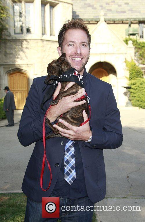 DJ Stryker  Much Love Animal Rescue Presents...