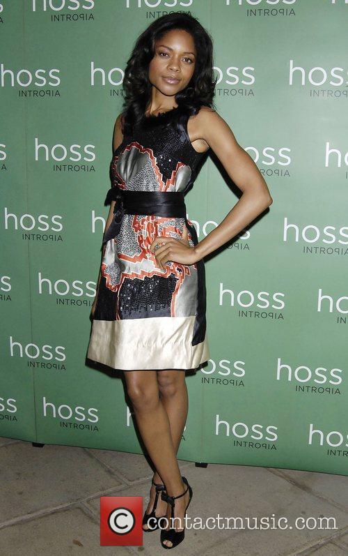 Naomie Harris 8