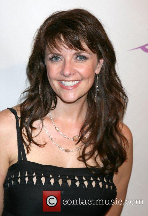 Amanda Tapping   NBC Universal 2008 Press...