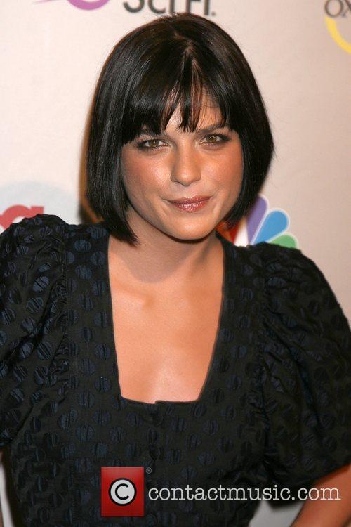Selma Blair 1