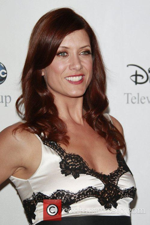 Kate Walsh 7