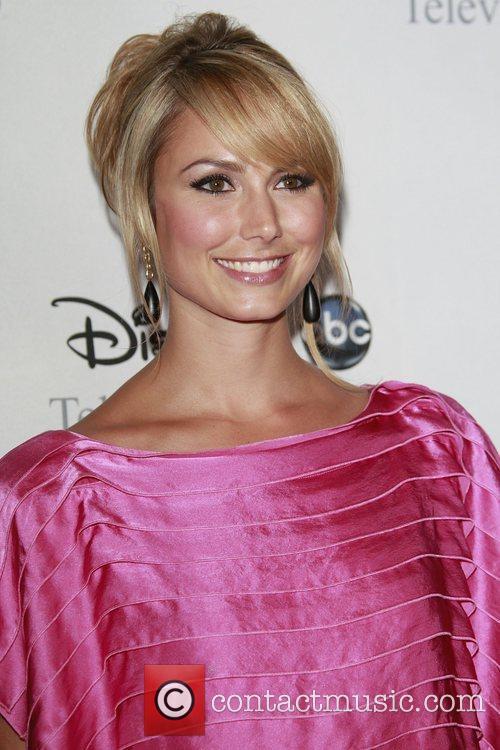 Stacy Keibler 6