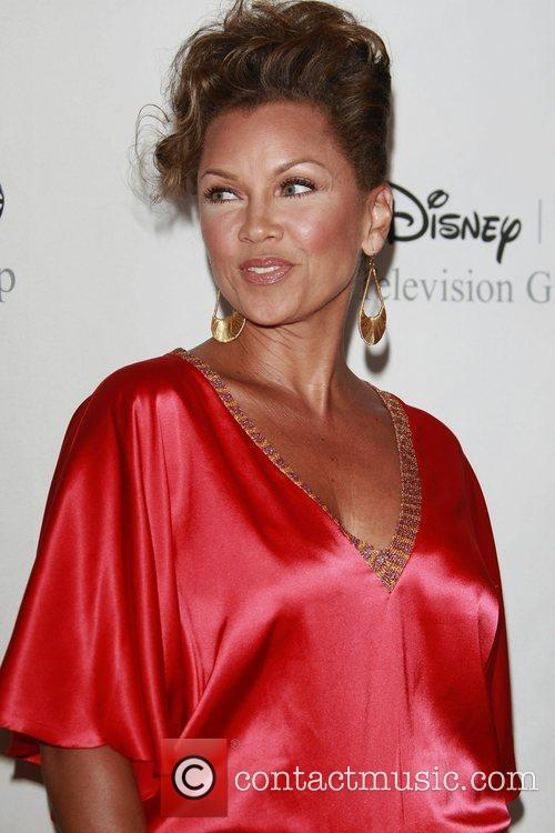 Vanessa Williams 7