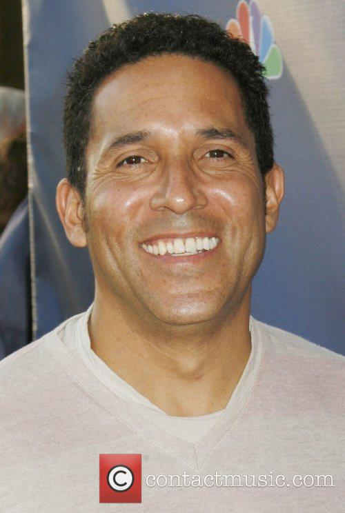 Oscar Nunez 7