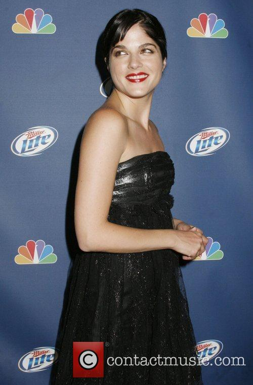 NBC's Fall Premiere Party held at Boulevard 3