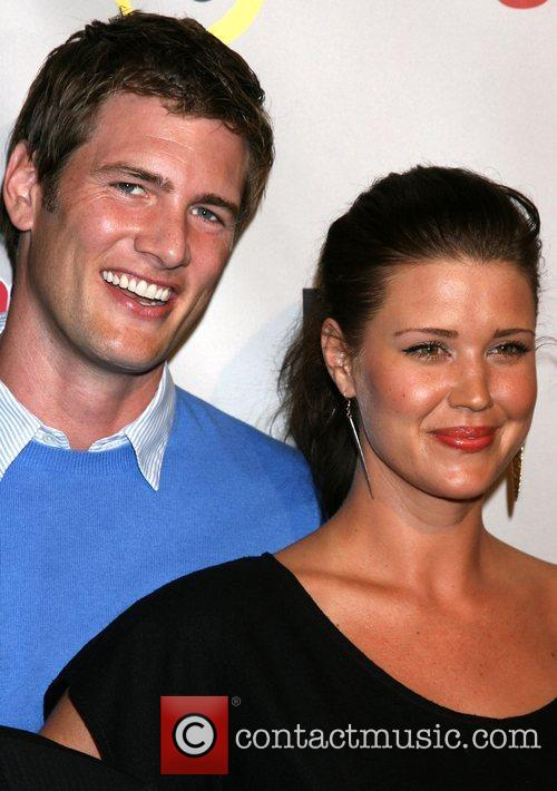 Ryan Mcpartlin 11