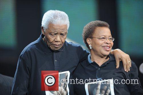 Nelson Mandela 24