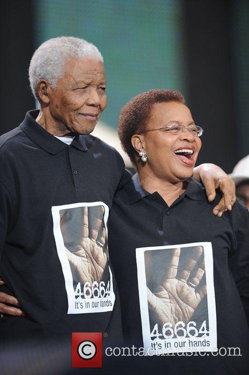 Nelson Mandela 22