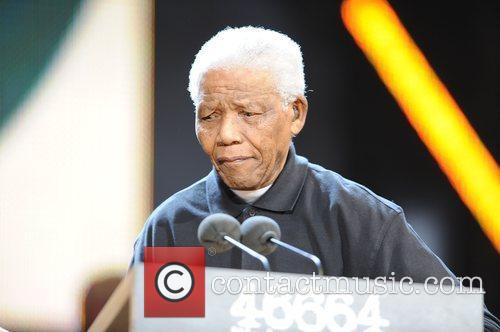 Nelson Mandela 23
