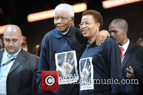 Nelson Mandela 28