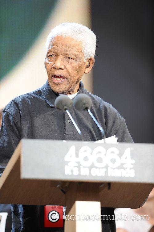 Nelson Mandela 17