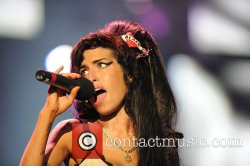 Amy Winehouse 14
