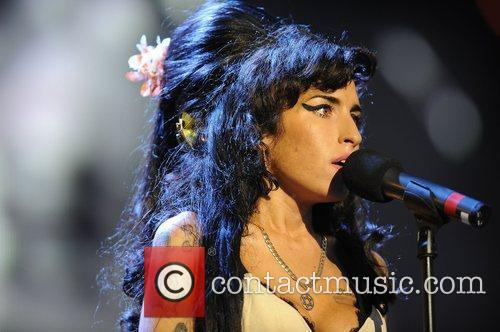 Amy Winehouse 17