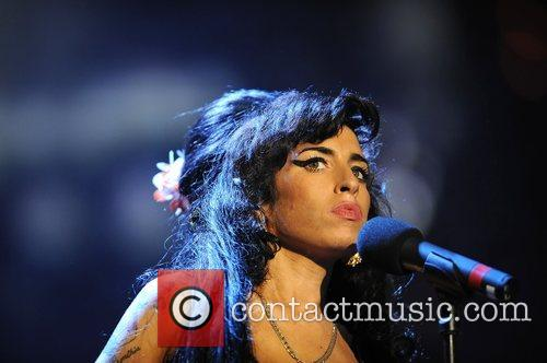 Amy Winehouse 9