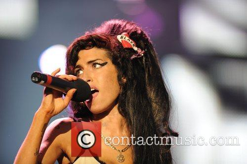 Amy Winehouse 15