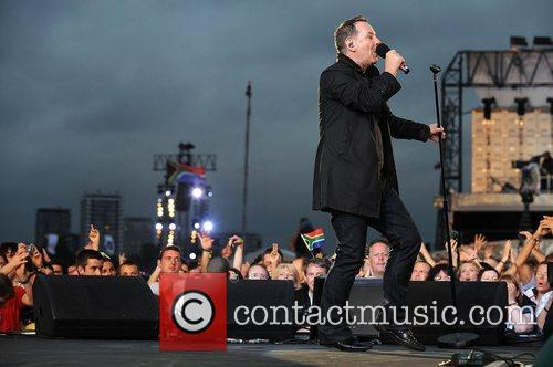 Simple Minds 4