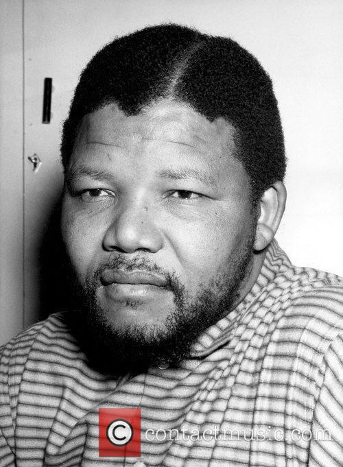 Nelson Mandela will turn 90 on July 18th...