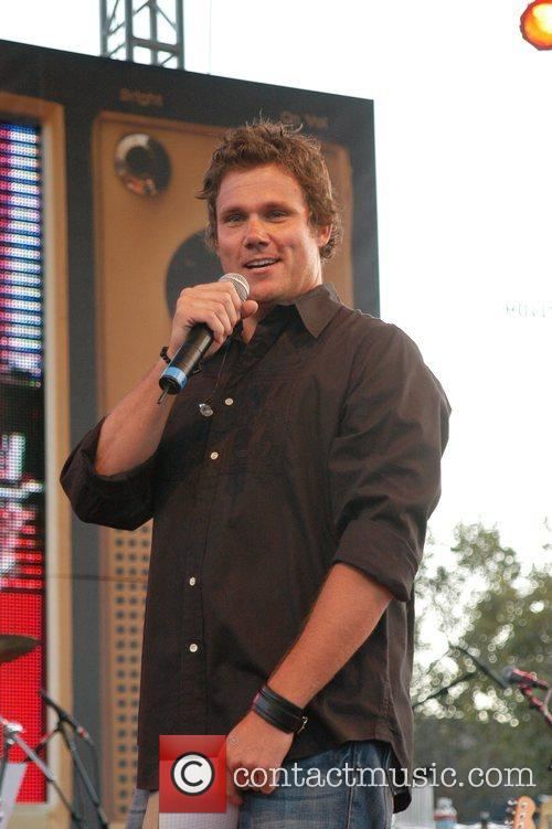Bob Guiney 'Netflix Live!' presents Band From TV...