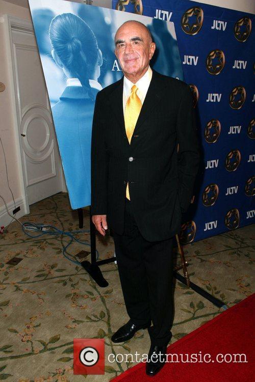 Robert Shapiro Spring Gala Dinner and Casino Night...